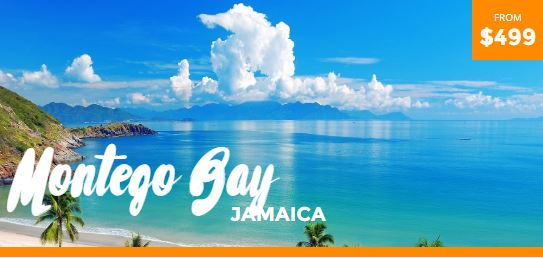Bookvip Jamaica All Inclusive Resorts
